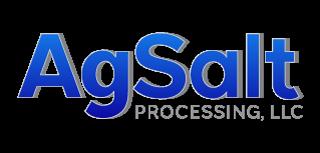 AgSalt Processing, LLC