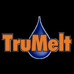 TruMelt Ice Melt Blends
